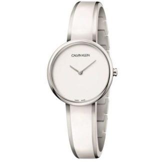 orologio-donna-calvin-klein-solo-tempo-seduce-bianco-k4e2n116