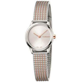 orologio-solo-tempo-donna-calvin-klein-minimal-k3m23b26