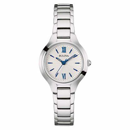 orologio-donna-solo-tempo-bulova-96l215