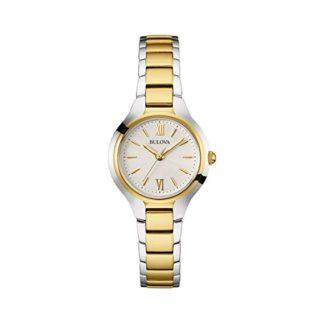 orologio-donna-solo-tempo-bulova-98l217