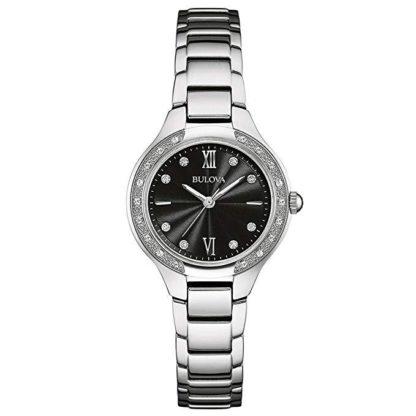 orologio-solo-tempo-donna-bulova-diamanti-96r207