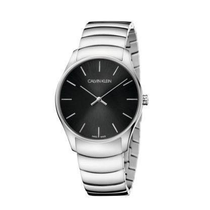 K4D2114V-orologio-calvin-klein-uomo-classic