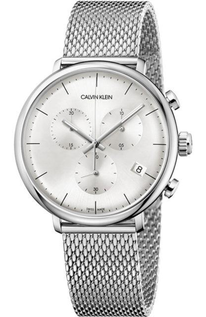 orologio-uomo-cronografo-calvin-klein-ck-high-noon-K8M27126