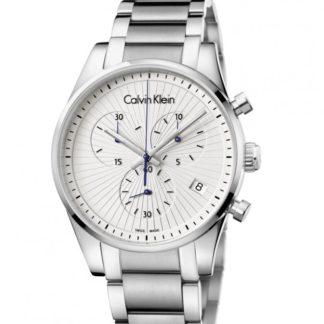 orologio-uomo-cronografo-calvin-klein-steadfast-K8S27146