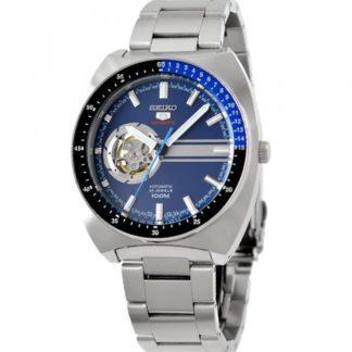 orologio-seiko-solo-tempo-uomo-automatico-5- sports-ssa327k1