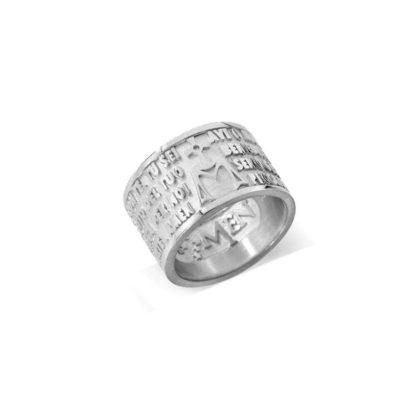 anello-ave-maria-am-14