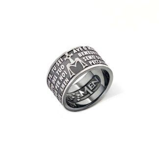 anello-ave-maria-amb925-18