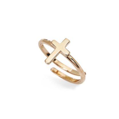 anello-croce-afcr