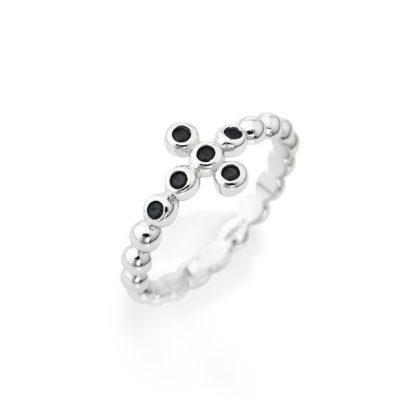 anello-croce-e-zirconi-abobn-18