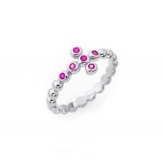 anello-croce-e-zirconi-abobr-16