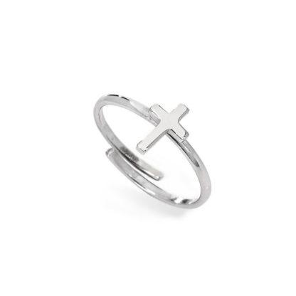 anello-croce-falange-afcb