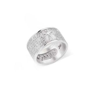 anello-padre-nostro-pn-24