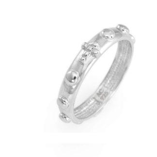 anello-rosario-arob-16