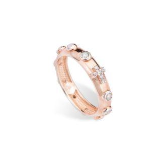 anello-rosario-arorb-10