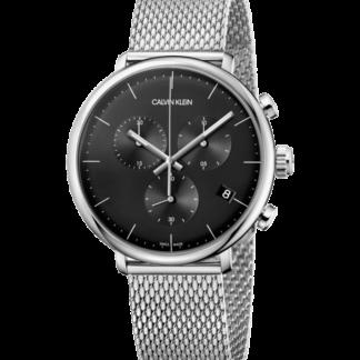 orologio-uomo-cronografo-calvin-klein-ck-high-noon-k8m27121