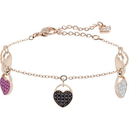 bracciale-donna-gioielli-swarovski-ginger-5472444