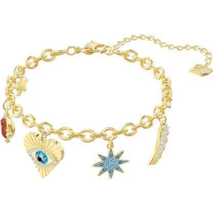 bracciale-donna-gioielli-swarovski-lucky-goddess-5461796