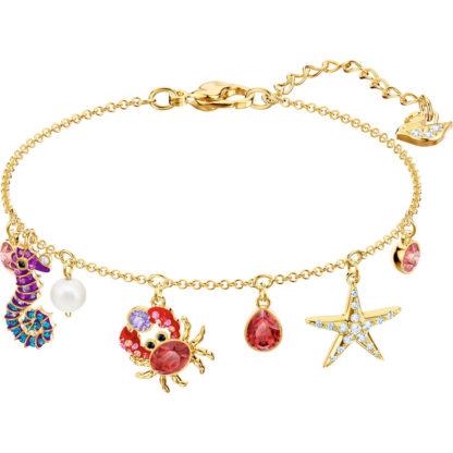 bracciale-donna-gioielli-swarovski-ocean-5457760