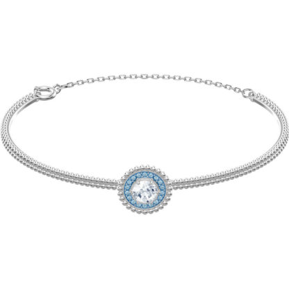 bracciale-donna-gioielli-swarovski-oxygen-5479935