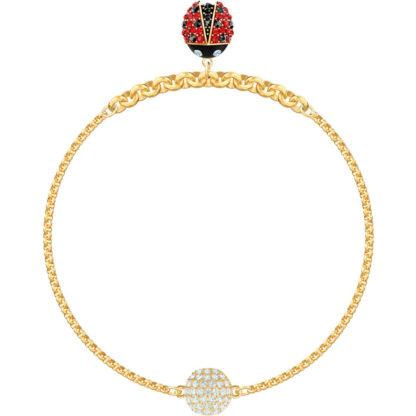 bracciale-donna-gioielli-swarovski-remix-5466832