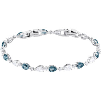bracciale-donna-gioielli-swarovski-vintage-5466882