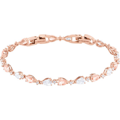 bracciale-donna-gioielli-swarovski-vintage-5466883