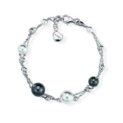 bracciale-perle-br2pb