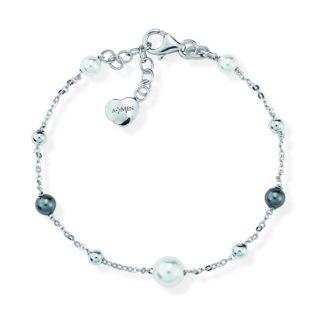 bracciale-perle-brpb3