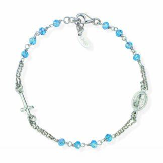 bracciale-rosario-cristalli-brobc3