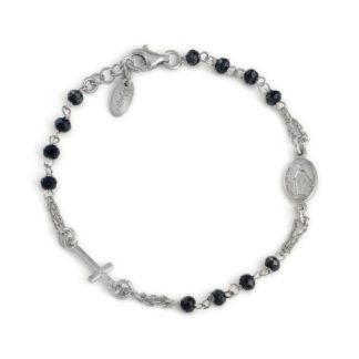 bracciale-rosario-cristalli-brobg3
