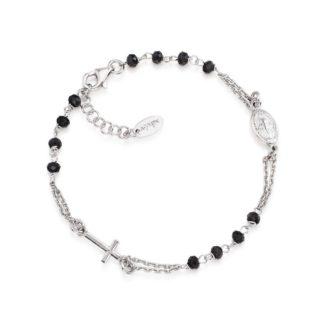 bracciale-rosario-cristalli-brobn3