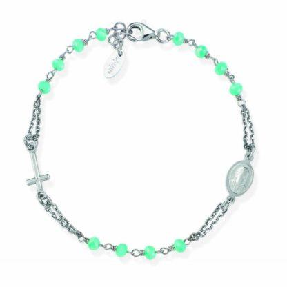 bracciale-rosario-cristalli-brobt3