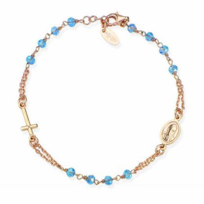 bracciale-rosario-cristalli-brorc3