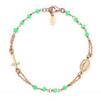 bracciale-rosario-cristalli-brorm3