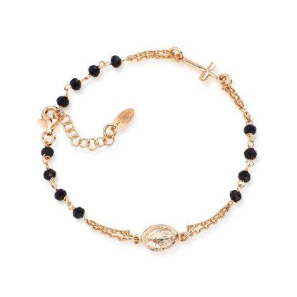 bracciale-rosario-cristalli-brorn3
