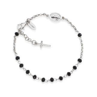 bracciale-rosario-cristalli-croce-charm-brobn4