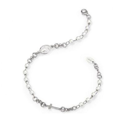 bracciale-rosario-perle-brobb3