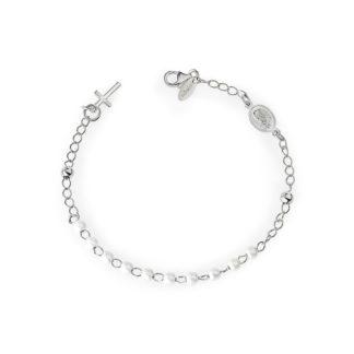 bracciale-rosario-perle-croce-charm-brobb4