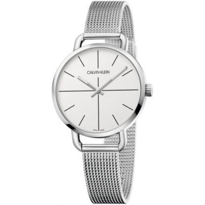 orologio-calvin-klein-solo-tempo-uomo-even-k7b21126