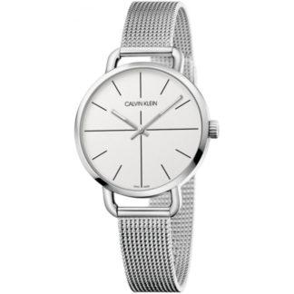 orologio-calvin-klein-solo-tempo-donna-uomo-even-k7b23126