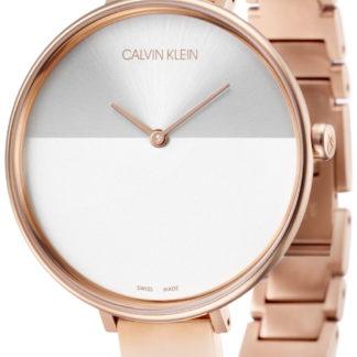 calvin-klein-ck-rise-7612635124018-1