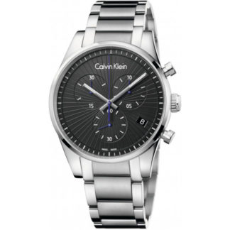 calvin-klein-ck-steadfast-cronografo-uomo-k8s27141