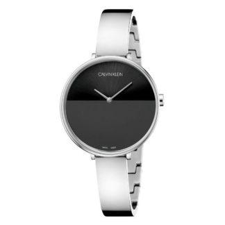 orologio-solo-tempo-donna-calvin-klein-rise-k7a23141