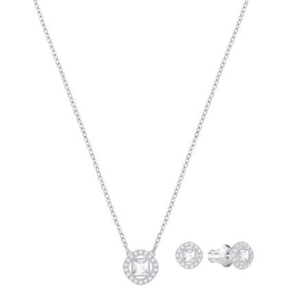collana-donna-gioielli-swarovski-angelic-5356951-foto2