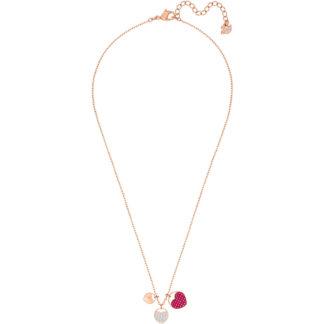collana-donna-gioielli-swarovski-ginger-5472446