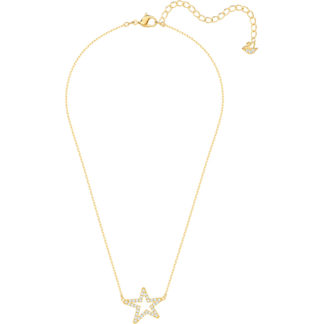 collana-donna-gioielli-swarovski-only-5462757