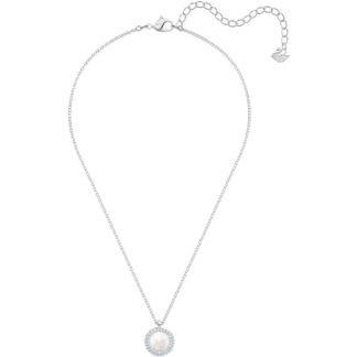 collana-donna-gioielli-swarovski-originally-5461088