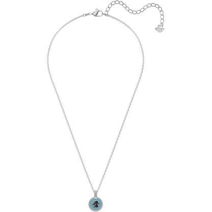 collana-donna-gioielli-swarovski-oxygen-5468724