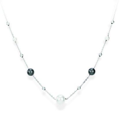 collana-perle-clpb3