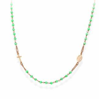 collana-rosario-girocollo-cristalli-crorm3